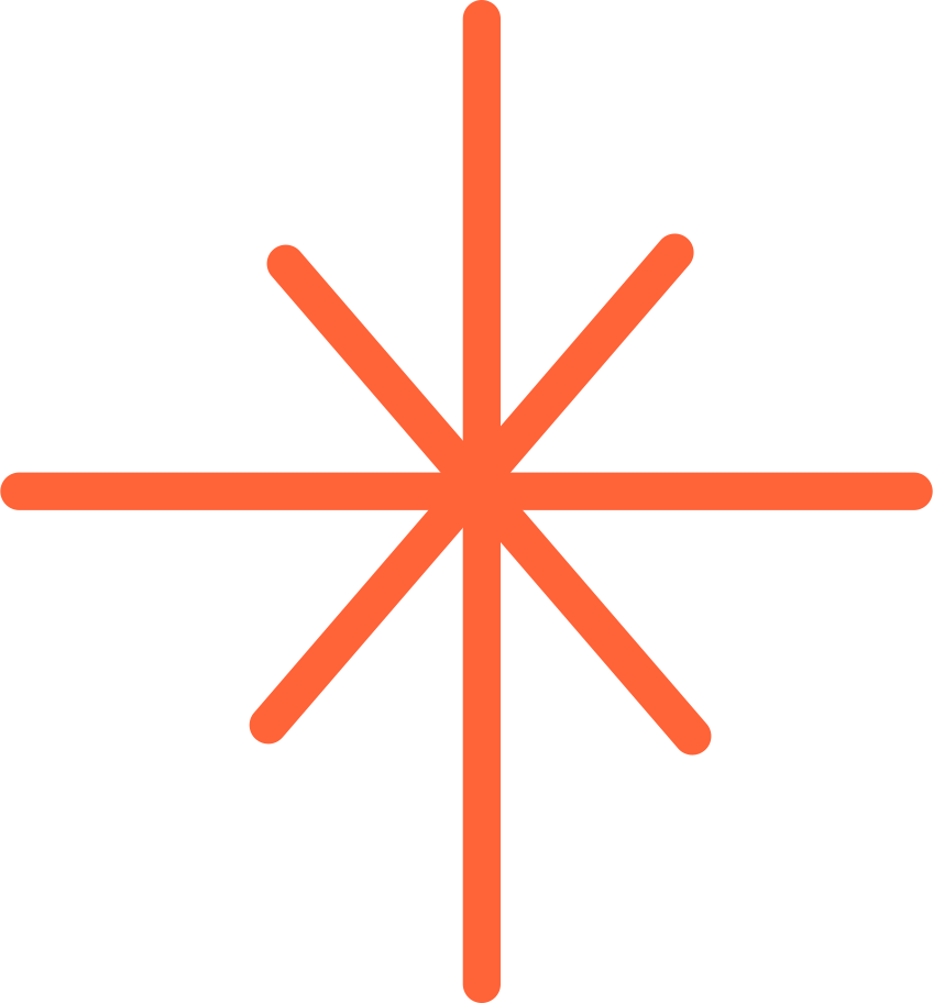 style snowflake Vector images in PNG and SVG   Icons8 Illustrations