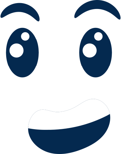 style emotion happy images in PNG and SVG | Icons8 Illustrations