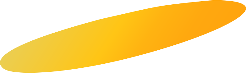 yellow Clipart illustration in PNG, SVG