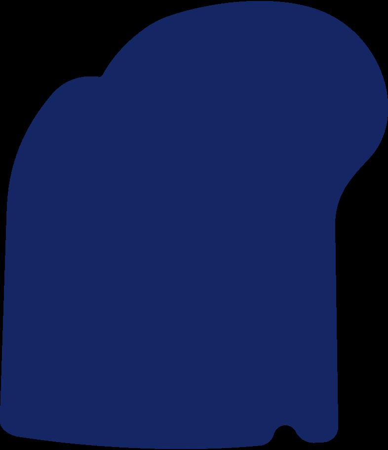PNGとSVGの  スタイルの ヘア ベクターイメージ   Icons8 イラスト