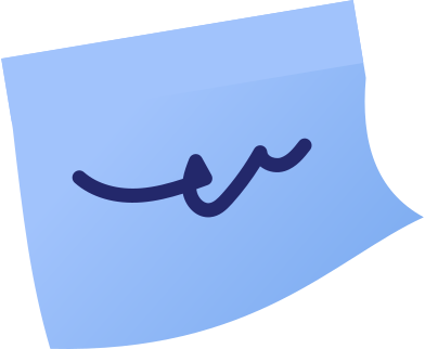 style sticker note images in PNG and SVG   Icons8 Illustrations