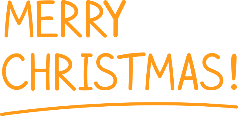 Vektorgrafik im  Stil fröhliche weihnachten als PNG und SVG | Icons8 Grafiken