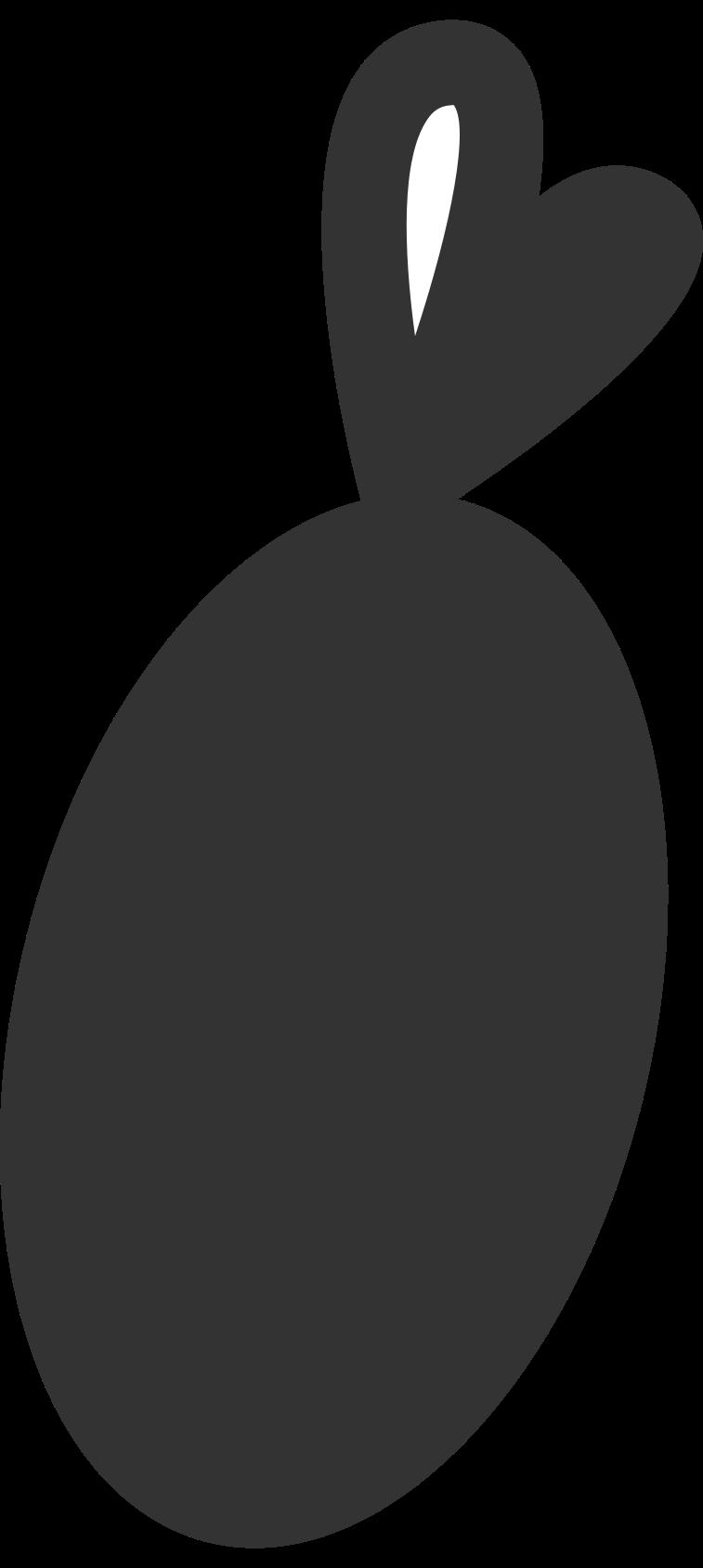 fruit Clipart illustration in PNG, SVG