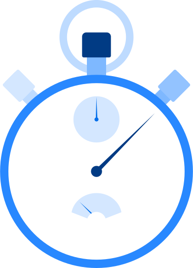 style stopwatch images in PNG and SVG   Icons8 Illustrations