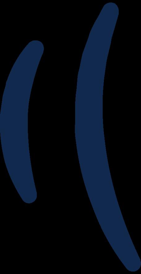 decoration Clipart illustration in PNG, SVG