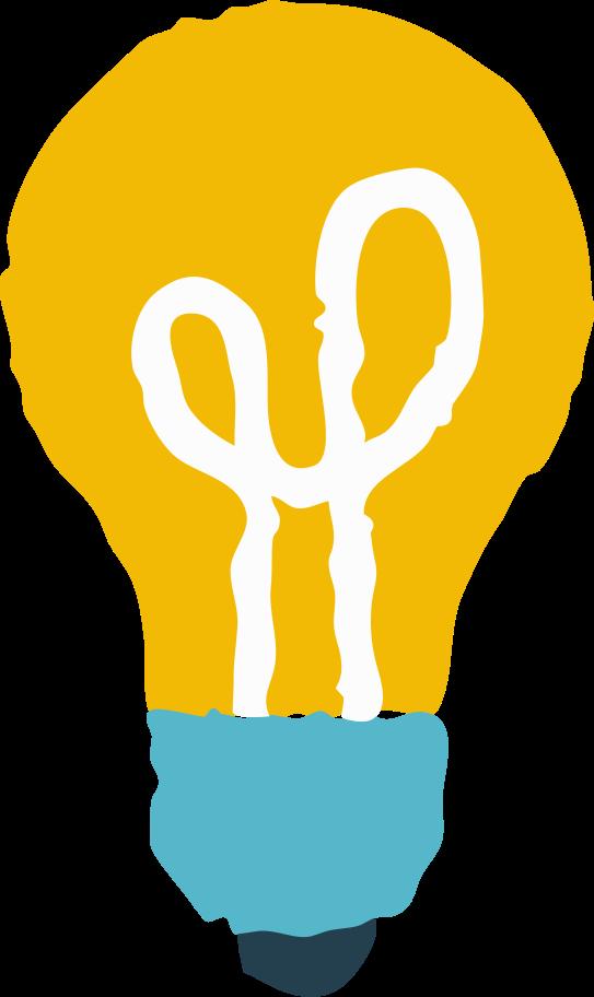Style  ampoule Images vectorielles en PNG et SVG | Icons8 Illustrations