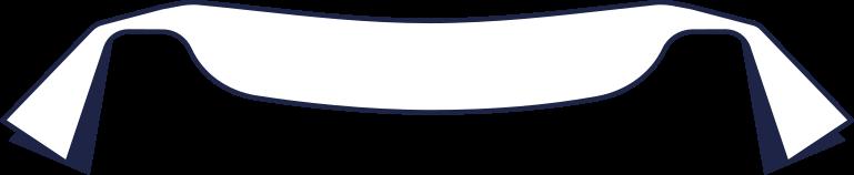 Иллюстрация шарф в стиле  в PNG и SVG | Icons8 Иллюстрации