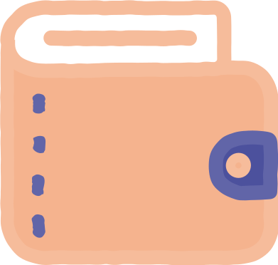 style wallet images in PNG and SVG   Icons8 Illustrations