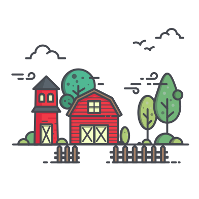 style landwirtschaft images in PNG and SVG | Icons8 Illustrations