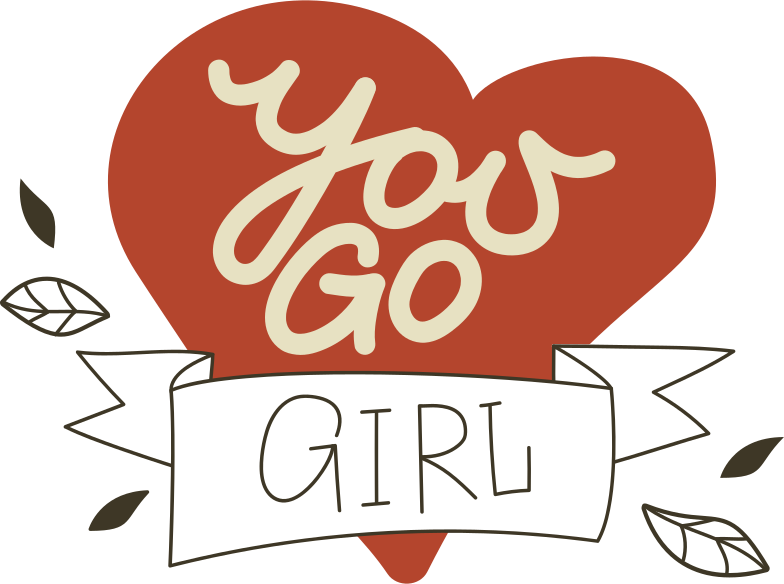 style lettering Vector images in PNG and SVG | Icons8 Illustrations