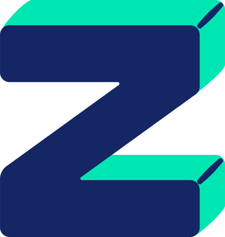 style letter z Vector images in PNG and SVG | Icons8 Illustrations