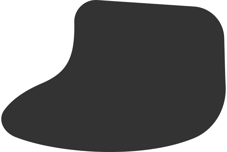 boot child Clipart illustration in PNG, SVG