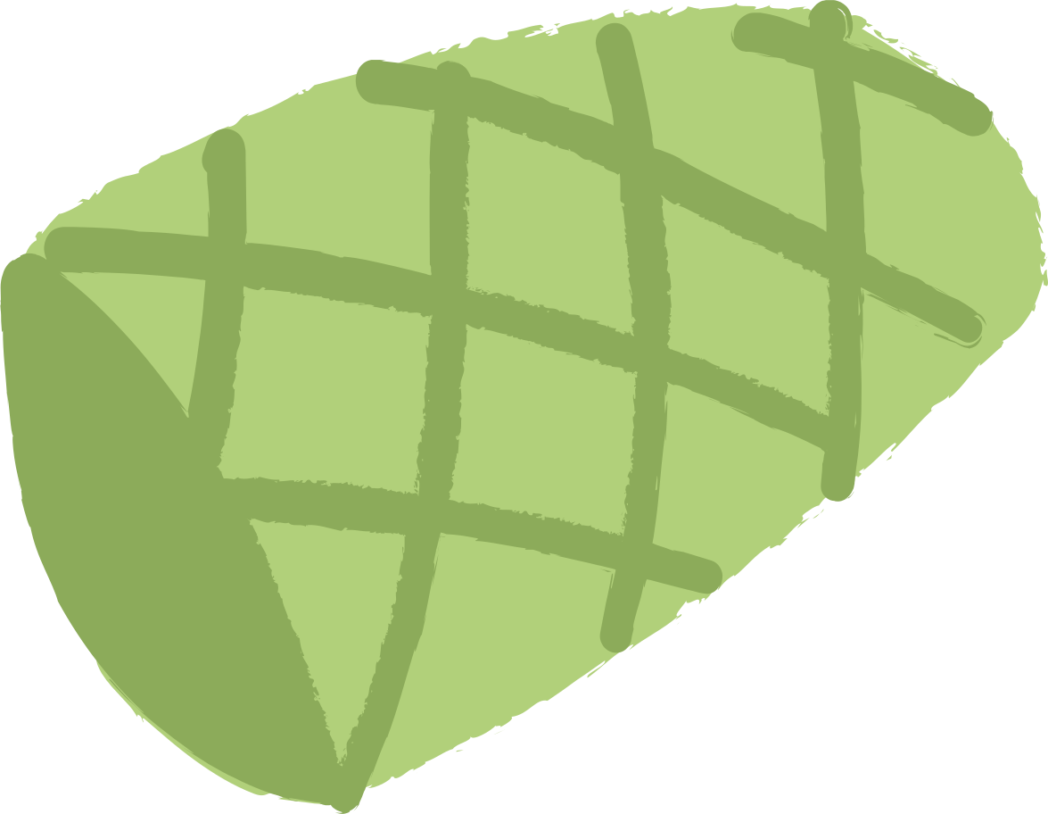 trash can Clipart illustration in PNG, SVG