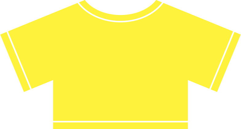 style t shirt Vector images in PNG and SVG | Icons8 Illustrations