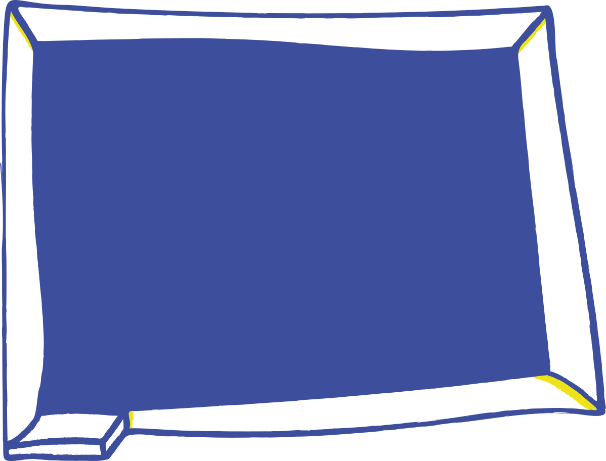 PNGとSVGの  スタイルの ボード ベクターイメージ | Icons8 イラスト
