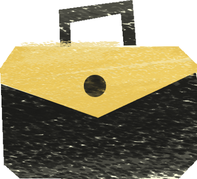 style attache case images in PNG and SVG | Icons8 Illustrations