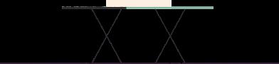 Иллюстрация теннисный стол в стиле  в PNG и SVG | Icons8 Иллюстрации
