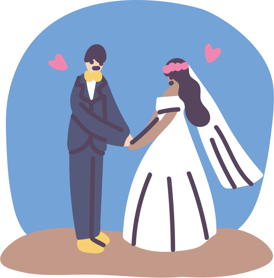 style Romantic relationships, love, upgrade Vector images in PNG and SVG | Icons8 Illustrations