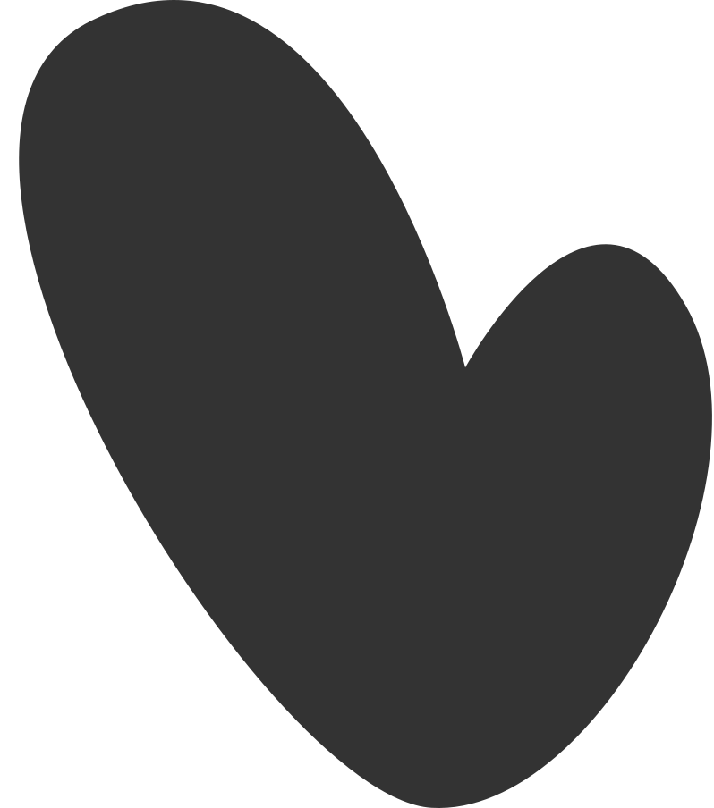 style heart black Vector images in PNG and SVG | Icons8 Illustrations