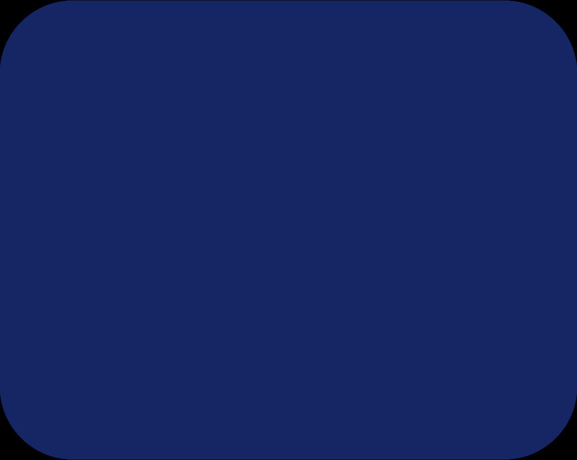 Ilustración de clipart de Rectángulo en PNG, SVG