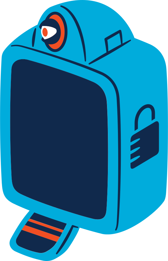 automat machine Clipart illustration in PNG, SVG