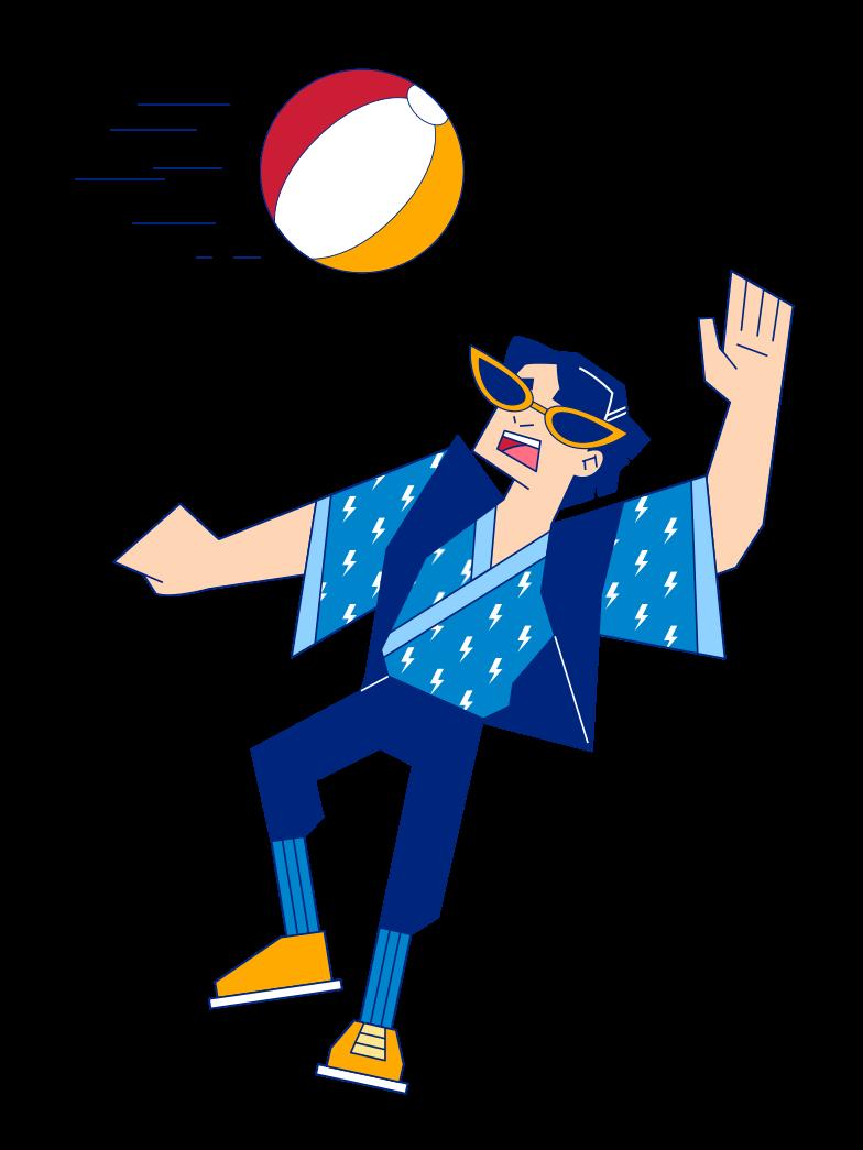 Risky Game Clipart illustration in PNG, SVG