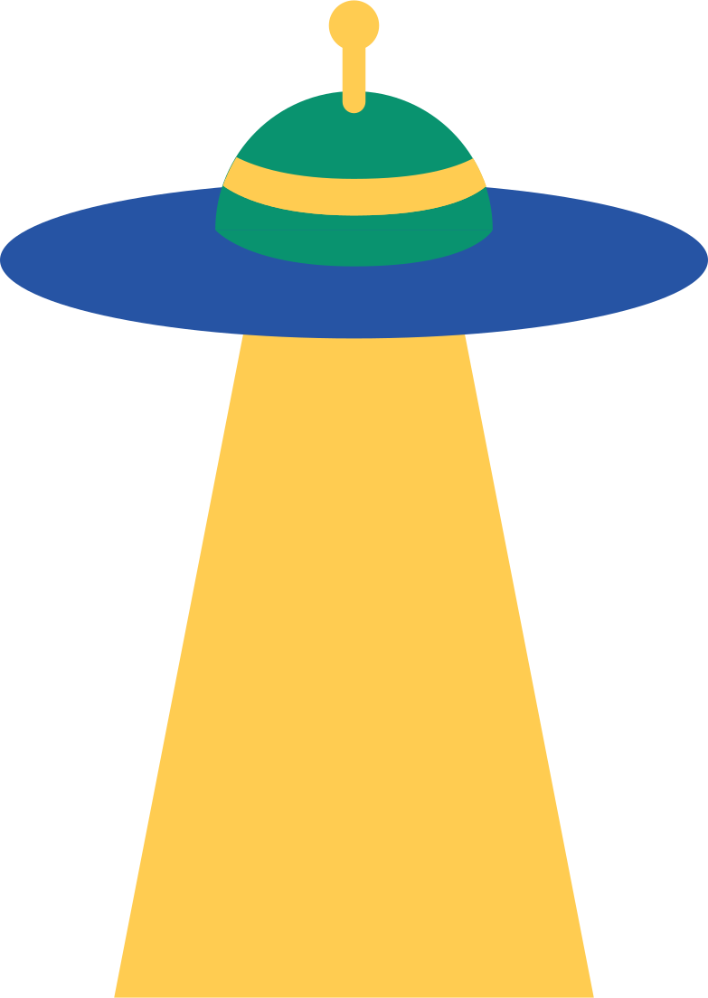 style ufo Vector images in PNG and SVG | Icons8 Illustrations