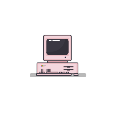 style PC images in PNG and SVG | Icons8 Illustrations