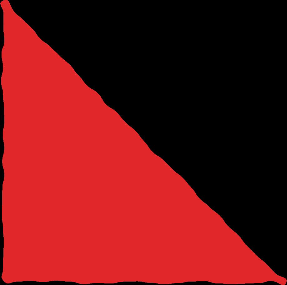 Style  droite rouge Images vectorielles en PNG et SVG | Icons8 Illustrations