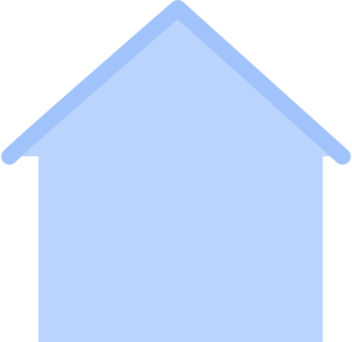 style house images in PNG and SVG   Icons8 Illustrations