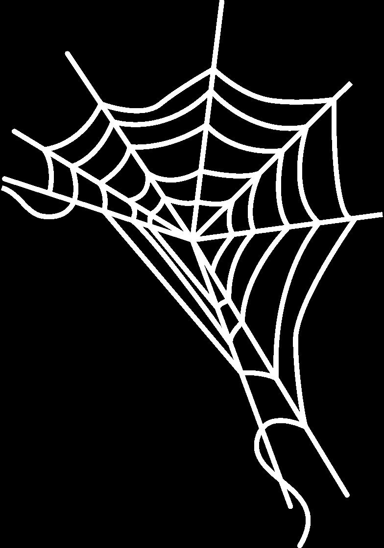 no message  net line Clipart illustration in PNG, SVG