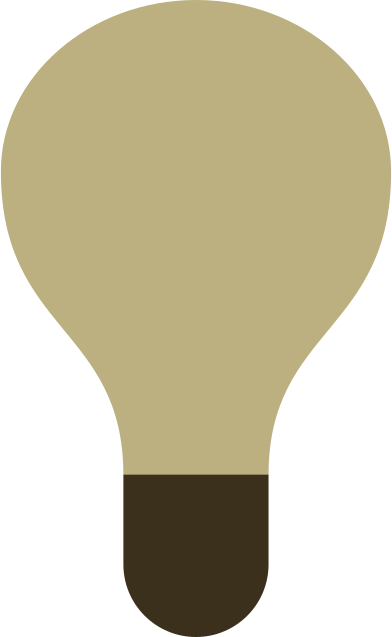 style light bulb off images in PNG and SVG   Icons8 Illustrations