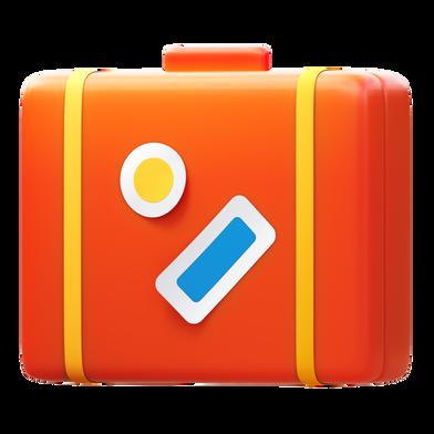Иллюстрации в стиле 3D Fluency в PNG и SVG | Иллюстрации Icons8