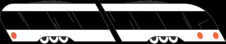 Illustration clipart Former aux formats PNG, SVG