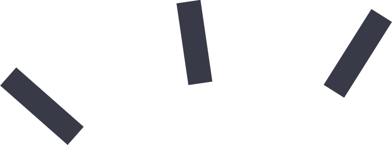 sparkles Clipart-Grafik als PNG, SVG