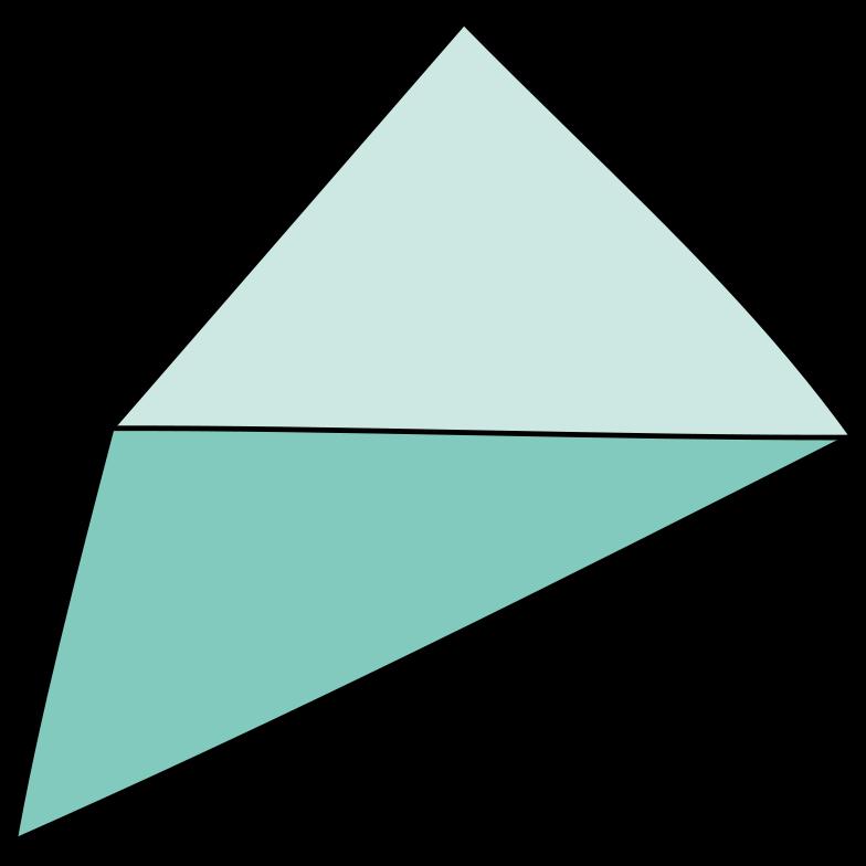 payment processed  gem Clipart illustration in PNG, SVG