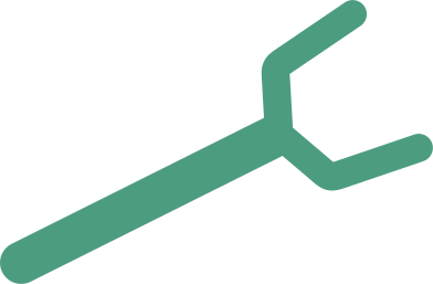 style wrench images in PNG and SVG   Icons8 Illustrations