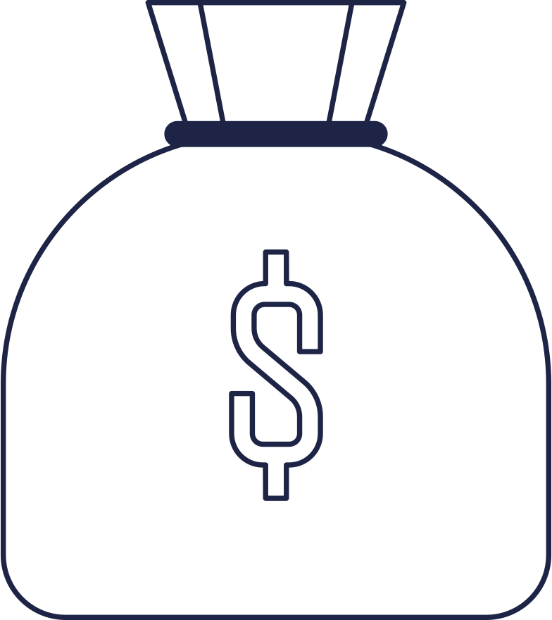 style money bag Vector images in PNG and SVG | Icons8 Illustrations