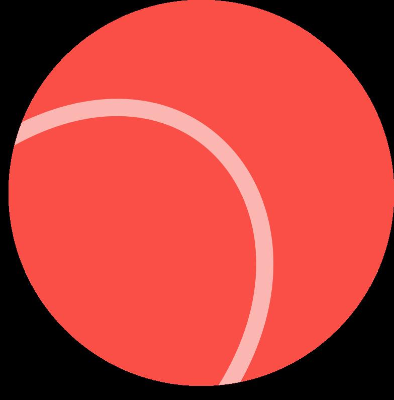 Vektorgrafik im  Stil ball als PNG und SVG | Icons8 Grafiken