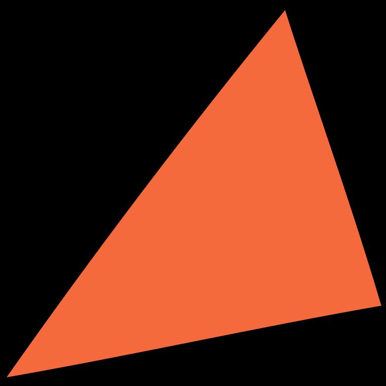 shard Clipart illustration in PNG, SVG