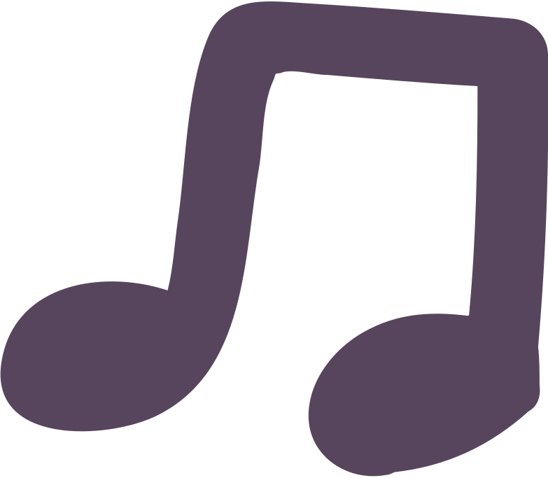 style music note Vector images in PNG and SVG | Icons8 Illustrations