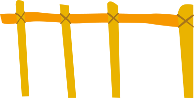 style bamboo fence images in PNG and SVG | Icons8 Illustrations