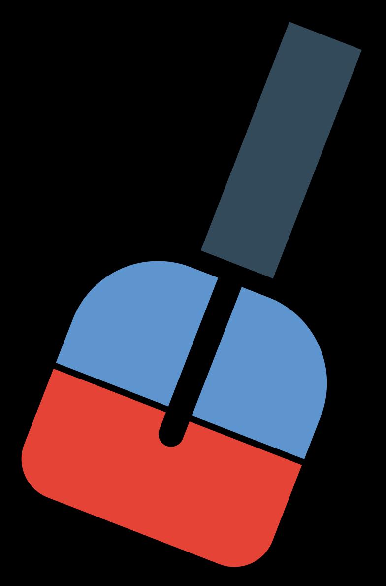 polish Clipart illustration in PNG, SVG