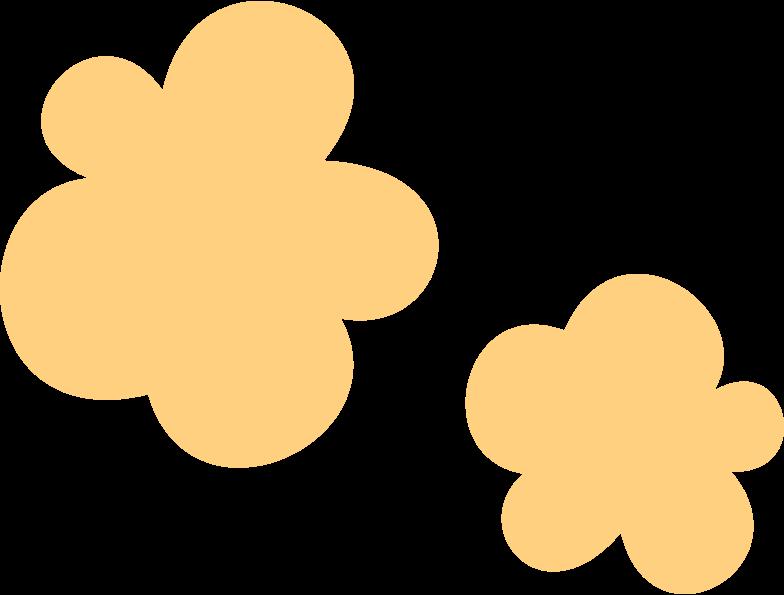 smoke Clipart-Grafik als PNG, SVG