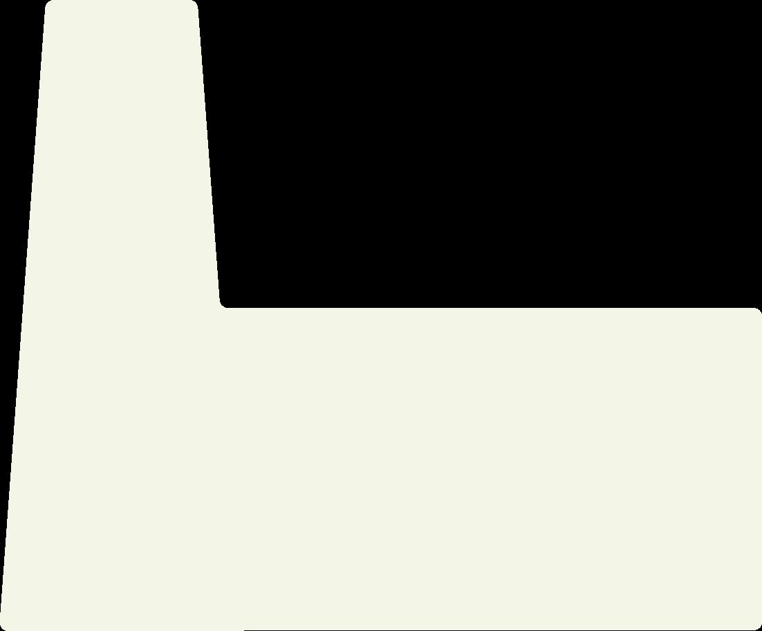Fabrikgebäude Clipart-Grafik als PNG, SVG