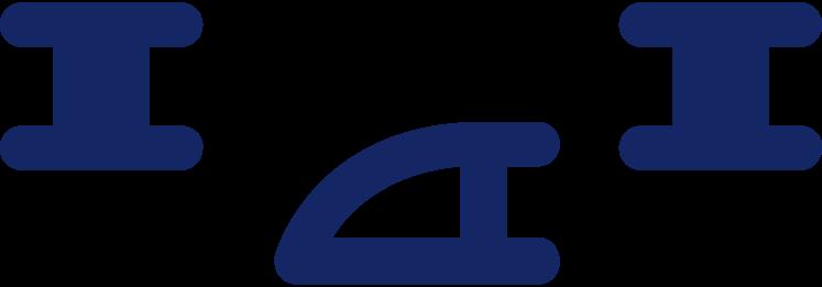 Ilustración de clipart de Cara en PNG, SVG