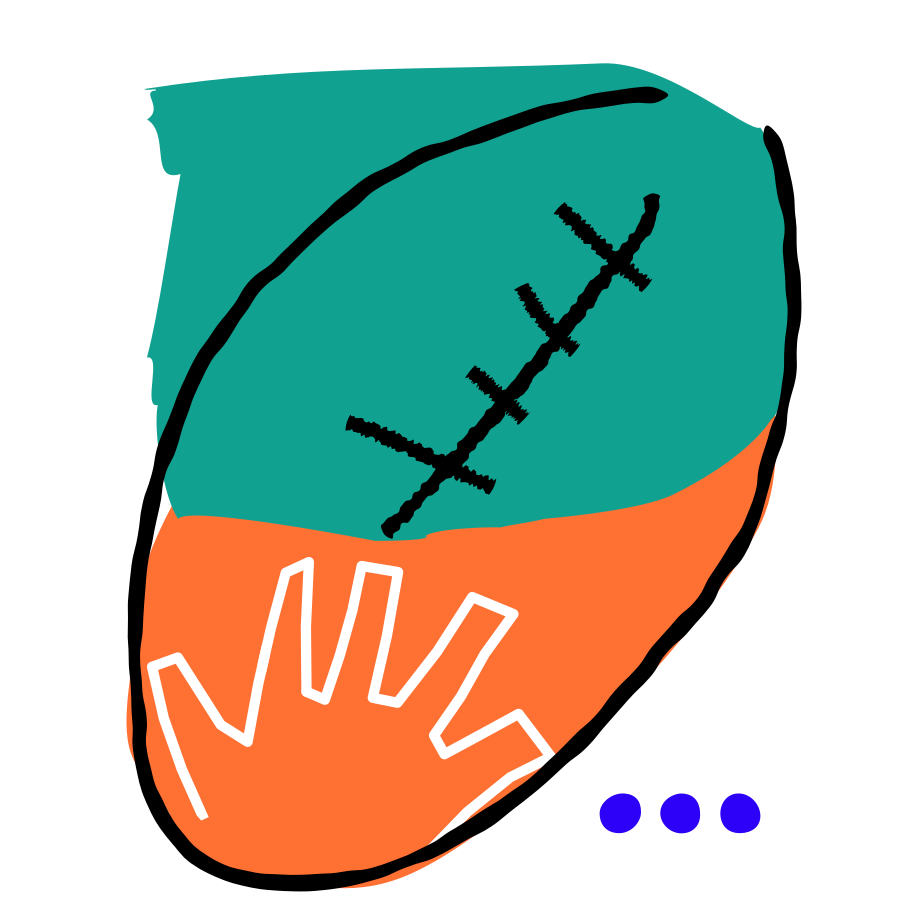 style Rugby Vector images in PNG and SVG | Icons8 Illustrations