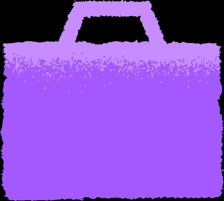 Imágenes vectoriales bolso en PNG y SVG estilo  | Ilustraciones Icons8