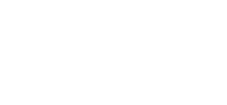white triangle Clipart illustration in PNG, SVG