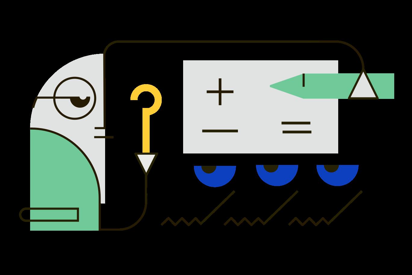 Schule Clipart-Grafik als PNG, SVG